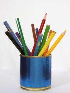 Tölkin tuunaus | Martat Tolkien, Martini, Pencil, Art Ideas, Kids, Young Children, Boys, Children, Martinis