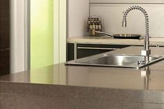 Granite worktop are in high need today as a result of the increase in real property developments. People from around the world cherish these because of their taken note longevity and excellent contribution to design. Despite what Granite kitchen worktops prices there is, there are an expanding lot of homes that purchase them.visit our site http://www.worktopfactory.co.uk/ for more information on Granite Kitchen Prices