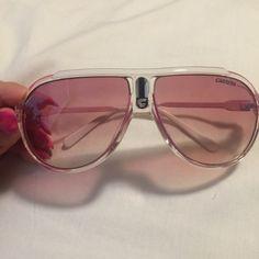 95 Best Sunglasses images   Eye Glasses, Glasses, Man fashion a3fe531ef8