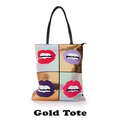 Lip Tote and Clutch Bags Pet Helpers, Bags 2015, Fashion Catalogue, Visa Card, Clutch Bags, Wallets, Pride, Reusable Tote Bags, Lips