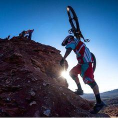 Geoff Gulevich #Bike #Teamrider #Whistler