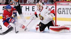andrew hammond fights for senators in 2015 nhl stanley cup playoffs
