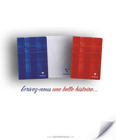 Allez les Bleus ! #Euro #Cahiers #Papeterie #France #Stationery #Notebooks France World Cup 2018, Notebooks, Euro, Stationery, Paper, Cards, Inspiration, Go Blue, Paper Mill