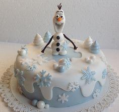 Frozen / Ledové království