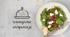 Bonduelle inspires cooking A modern culinary blog that enables Bonduelle to share inspiring recipes for how to use their products in every meal of the day.