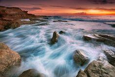 Maroubra Beach, Sydney, Australia | Photographer Yury Prokopenko