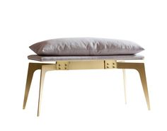 PRONG Bench - Dering Hall