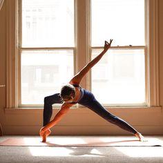 #yoga inspiration