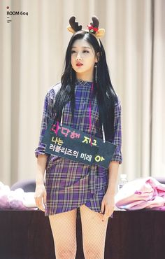 (1) Twitter Yein Lovelyz, Red Velvet Irene, Korean Model, Sweet Girls, Pretty Woman, Kpop Girls, Girl Group, Asian Girl, Punk