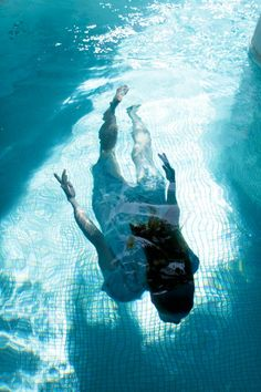 I want an underwater camera.. bad.