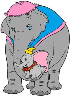 Give Simba's Pride more attention: Disney Dumbo