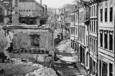 Tallinn-09-03-1944