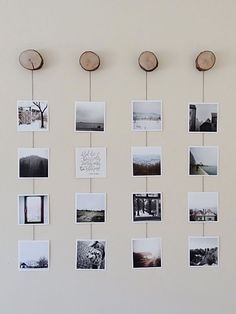 Diy Design: Easy Headboard Replacement Ideas To Try Apartment . - DIY Design: Easy Headboard Replacement Ideas to Try Apartment diy design – Diy Decorating # - Diy Wand, Diy Design, Wall Design, Design Room, Design Ideas, Photowall Ideas, Decoration Photo, Polaroid Decoration, Photo Deco