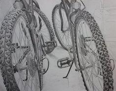 RISD - Bike Final by ~ultra-seven on deviantART