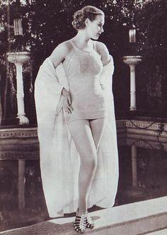 FrancesFarmer1938.jpg