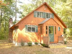 Cottage vacation rental in North Conway from VRBO.com! #vacation #rental #travel #vrbo