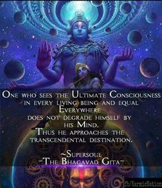 Hermetics, The Kybalion, Hermes Trimegestus, The Occult, Wisdom Spiritual Awakening Quotes, Spiritual Enlightenment, Spiritual Wisdom, Spiritual Growth, Spiritual Meditation, Mantra, Reiki, Einstein, Universal Consciousness
