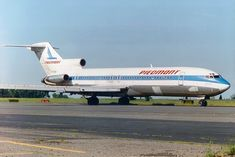 Piedmont Airlines, Boeing 727 200, Best Airlines, Boeing Aircraft, Military Jets, Commercial Aircraft, Air Travel, Golden Age, Airplanes