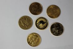 Money Metals Exchange Offers Gold Coins for Sale at the Lowest Online Price. Buy Gold Coins with Confidence from a Trustworthy Source. Gold Coin Price, Gold Price, Gold Coins For Sale, Coin Design, Gold Bullion, Precious Metals, Essential Oils, Coconut Oil, Babies