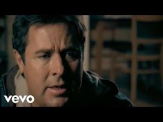 Vince Gill - The Reason Why feat. Alison Krauss (VIDEO) | Country Rebel
