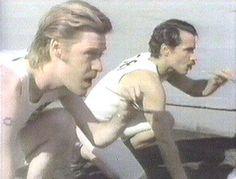 ,Daryl Hall and John Oates