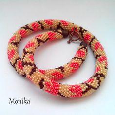 Friendship Bracelets, Beading, Jewelry, Beads, Jewlery, Jewerly, Schmuck, Jewels, Pearls