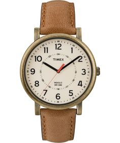 Timex® Originals Classic Round | Casual, Dress, and Sport Watches for Women & Men