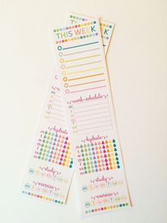 color planner side - Google Search