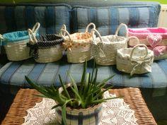 ♥ pletení z papíru ♥ Straw Bag, Bags, Handbags, Totes, Hand Bags, Purses, Bag