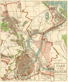 Plan_der_Stadt_Danzig_1912.jpg (3957×4724)