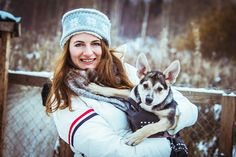 Meet the Woman Trying to Save the Sochi Bears and Transform the Way Animals are Treated in Russia  http://www.onegreenplanet.org/animalsandnature/anna-kogan-big-hearts-foundation-russia-animal-welfare/