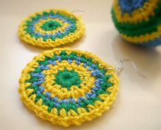 http://www.pinterest.com/raquelmijb/crochet-jewerly/