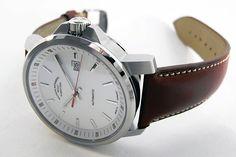 Mühle Glashütte Watches image