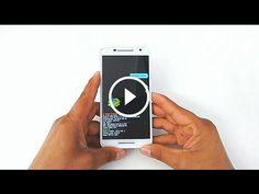 Hard Reset Motorola Moto X Play XT1562, XT1563, Como formatar, Desbloquear, Restaurar                                           Como recuperar celular bloqueado, lento, com loop infinito, memoria insuficiente, falha no sistema, falha na atualização e muito mais,  Smartphone Motorola Moto X Play XT1562, XT1563, como formatar, desbloquear, restaurar… Para mais informações...