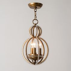 Luxury Chandeliers,Chandeliers for sale Retro Lighting, Chandelier For Sale, Floor Standing Lamps, Candle Style Chandelier, Lanterns, Pendant Light, Light, Luxury Chandelier, Candle Shapes