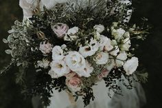 Image 11 - A Wild Rose – Wild Hearts Wedding Fairs in News   Events.