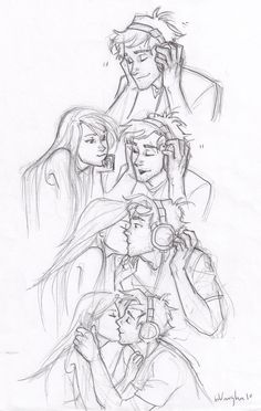 Ideas About Sketches Of Couples On Pinterest Sketch Drawing Couple