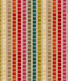 Kravet+30179.512+Fabric