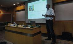 Training in Singapore