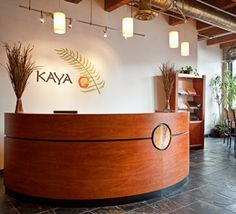 Kaya Day Spa | Best Day Spa in Chicago