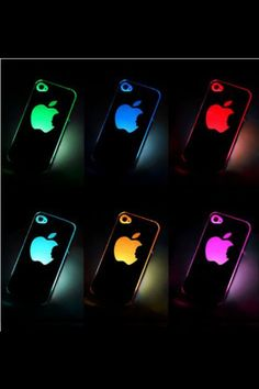 Cool iPhone case!