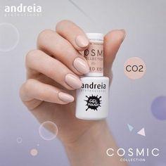 Manicure E Pedicure, Gel Polish, Sky, Nails, Peach Colors, Varnishes, Nailed It, Finger Nails, Heaven