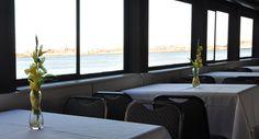 NYPartyCruise - www.nypartycruise.com - Harbor Lights Yacht
