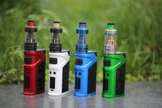 Things you should know when buying vape pens. With these few factors, one can be guided on how to shop for vape pens. Cigarettes Électroniques, Electronic Cigarettes, Restaurant Vouchers, Best E Juice, Fastest Growing Industries, Free Competitions, E Cigarette, Smoke Shops, Whats Good