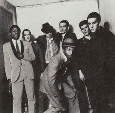 The Specials - ska band from Coventry, England Ska Punk, Radios, Fun Boy Three, Terry Hall, Ska Music, Acid House, Teddy Boys, Rude Boy, Northern Soul