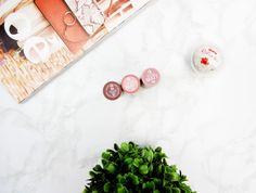 ESSENCE COSMETICS NUDE VELVET MATT LIPSTICKS REVIEW & SWATCHES ✨http://www.joliennathalie.com/2016/03/essence-cosmetics-nude-velvet-matt-lipstick-review.html #essence #essencemakeup #essencecosmetics #velvetmatt #lipstick #nudelips