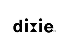 Brand work and a new visual identity that clearly reflects Dixie's values and the brand's personality.