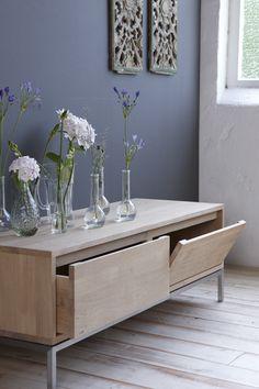 Meer dan 1000 afbeeldingen over design kasten opbergers op pinterest huisarts interieur en met - Huisarts kast ...