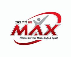 Max Fitness - Ten Week Fitness Challenge : Macaroni Kid
