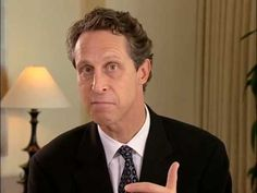 Mark Hyman explains what Functional Medicine is, which is what we specialize in at the Pain and Brain Healing Center Celiac Disease Test, Autoimmune Disease, Dr Mark Hyman, Dr Hyman, Health Guru, Health And Wellness, Irritable Bowel Syndrome, Deep Relaxation, Mind Body Soul